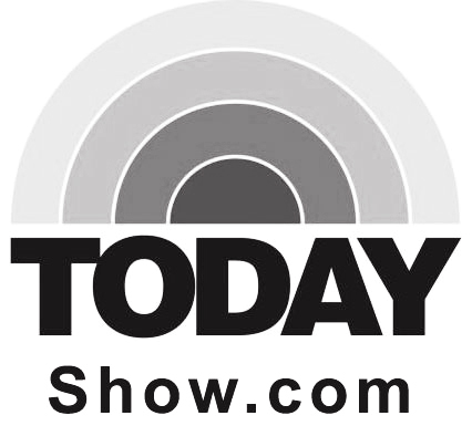 TodayShowLogo_s1