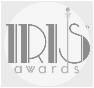 iris_awards_logo_color_large-01-300x283