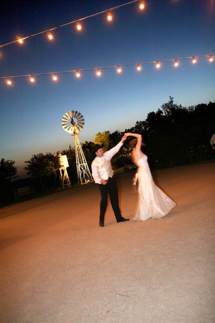 Because I'm In The Mood To Reminisce- Wedding Pictures
