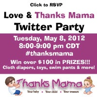 Love-and-Thanks-Mama-Badge