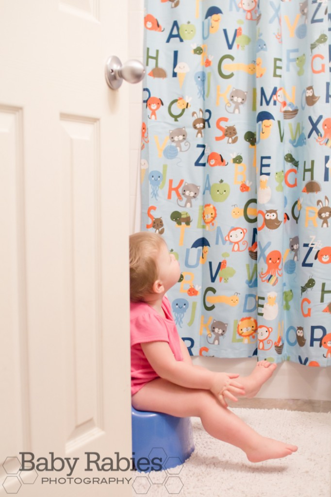 Circo Alphabet Shower Curtain Soozone