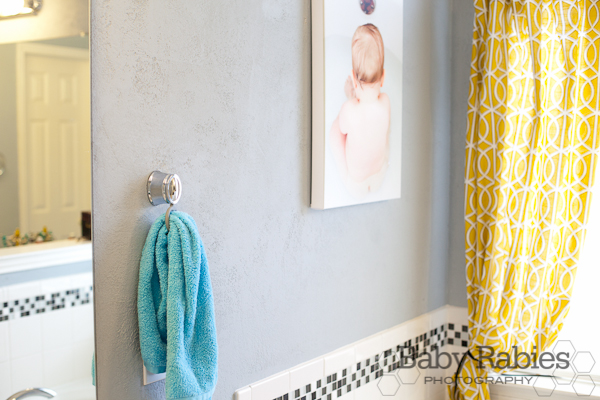 Home Reno: Sometimes It's Just The Little Things (And A Moen Giveaway!)