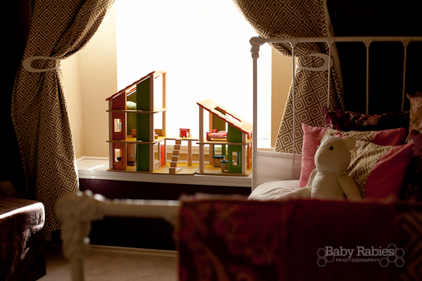amazoncom barbie dollhouse furniturehtml autos weblog