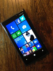 Window8Phone