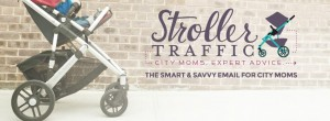 StrollerTraffic