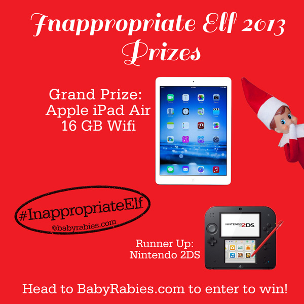 InappropriateElfPrizes13