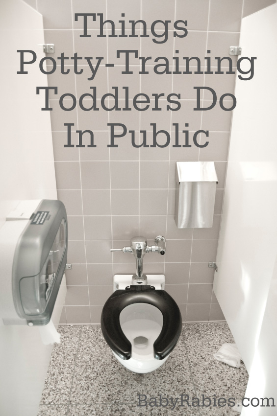 ThingsPottyTrainingToddlersDo