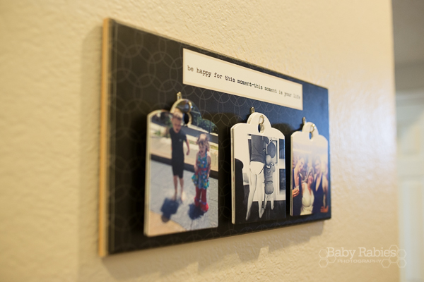 Rendi Story Boards- A Photo Solution & Giveaway