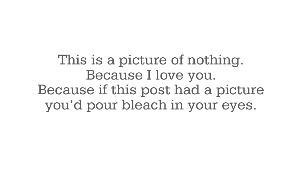 Picture-Of-Nothing