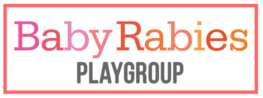 Playgroup Week 4: Shake Off The Mom Frump