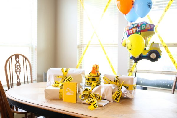 Amazon Prime Mom Makes Birthday Dreams Come True After Nearly Forgetting Birthday