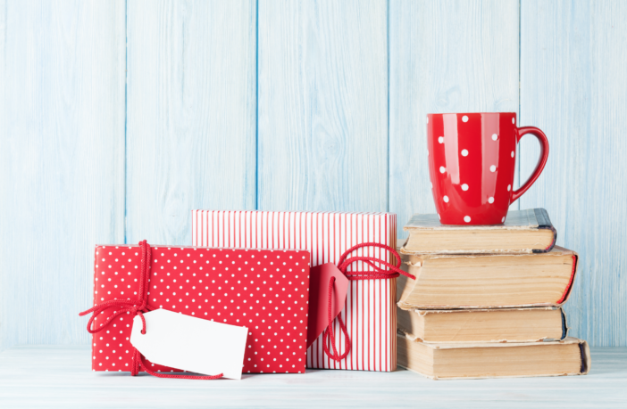 Holiday Traditions We Never Want To Give Up