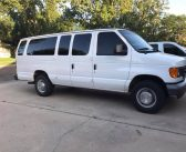 This Dad's Brutally Honest Craigslist Van Ad Is So Relatable It Hurts