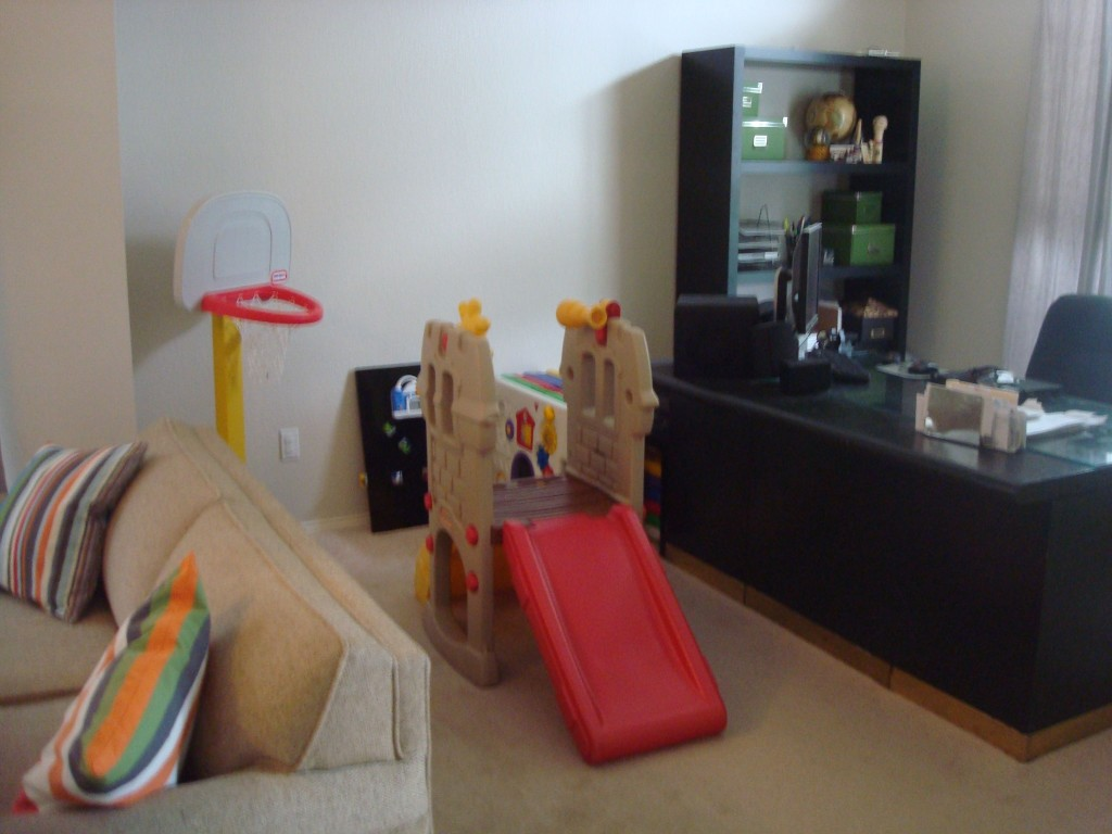 playroom 3