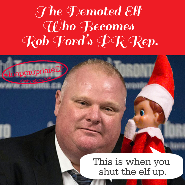 RobFordsElf