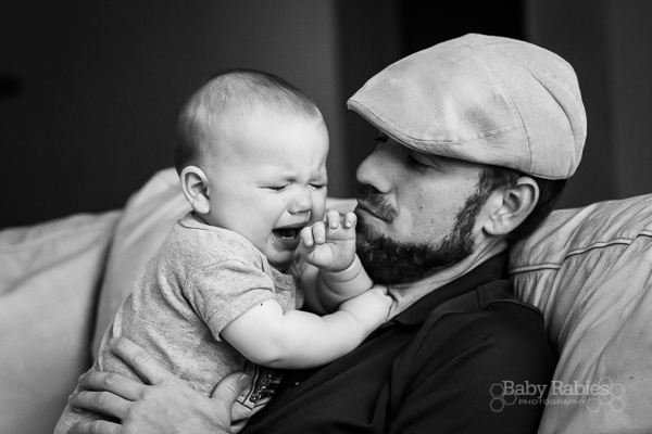 5 Photography Tips All New & Expecting Parents Need to Know | BabyRabies.com