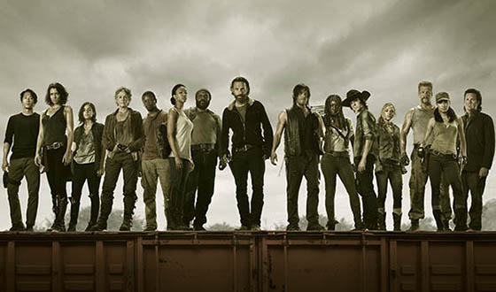 the-walking-dead-season-5-cast-studio-560