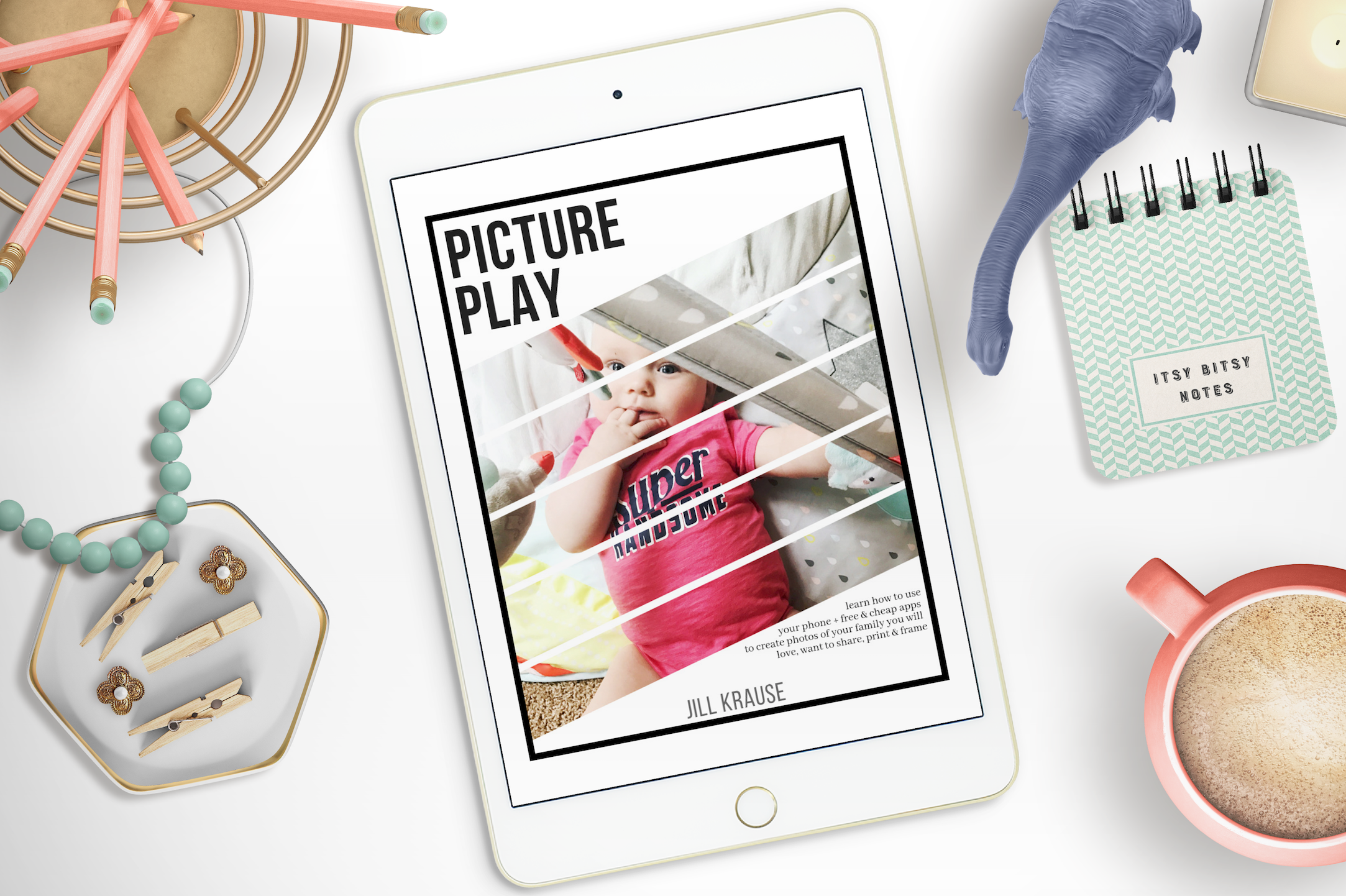 image of the Picture Play ebook